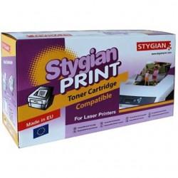 Toner Stygian CF230X black (HP) CF230X(Stygian)