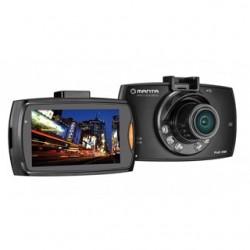 MANTA Kamera do auta BLACK BOX 4 MM313