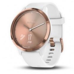 GARMIN Smart hodinky Vívomove HR Sport RG S/M 010-01850-22