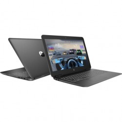 "HP Pavilion Power 15 15,6"" FHD i5/8/1+128/950/W10 2PR87EA"
