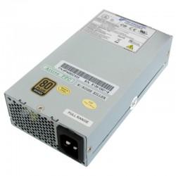 FORTRON ZDROJ 250W FSP250-50GUB 85+ 9PA250CX03