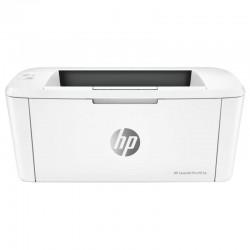 HP Tlačiareň LaserJet Pro M15a A4 W2G50A#B19