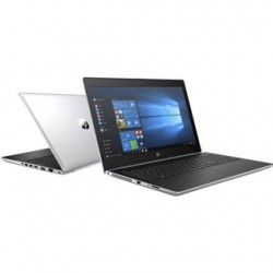 "HP Probook450 G5 15,6"" FHD i3-8130U/8G/256G/Int/W10P 4BD55ES#BCM"