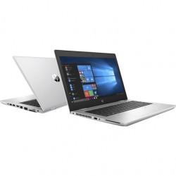 "HP 640 G4 14"" FHD i5-8250U/8G/256G/Int/W10P 3JY19EA#BCM"