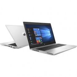 "HP 650 G4 15,6"" FHD i5-8250U/8G/256G/Int/W10P 3UP84EA#BCM"