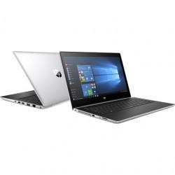 """HP 440 G5 14"""" FHD i3-8130U/8GB/256GB/Int/W10P 4BD52ES#BCM"""