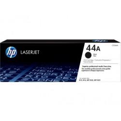 HP originál toner CF244A, black, HP 44A, HP LaserJet Pro M15, Pro M28