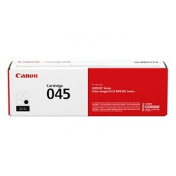 Canon Cartridge 045 Black 1242C002