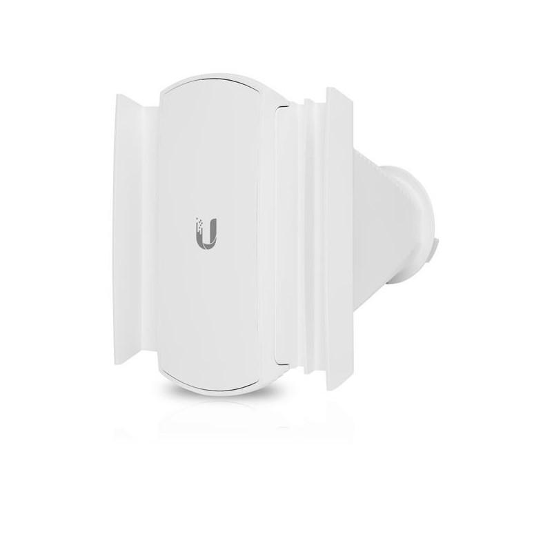 Ubiquiti PrismAP-5-60 airMAX ac Beamwidth Sector Isolation Antenna Horn 60 degr.