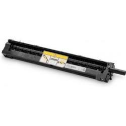 HP originál válec CF257A, black, HP 57A, 80000str., LaserJet MFP M436n, M436nda, M430serie