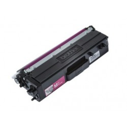 Toner Brother TN910 magenta | 9000 pgs | HLL-9310CDW/MFC-L9570CDW TN910M