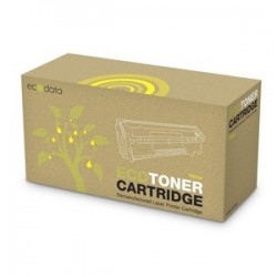 TONER Ecodata HP CF412A pre HP LJ Color Pro M450 Series Yellow...