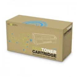 TONER Ecodata HP CF401X HP201X Cayn (azúrový) na 2300 strán ECO-CF401X