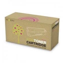 TONER Ecodata HP CF403X HP201X Magenta (purpurový) na 2300 strán...