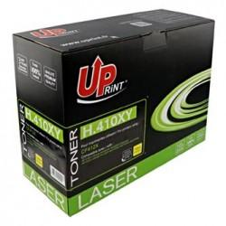 UPrint kompatibil toner s CF412X, yellow, 5500str., H.410XY, pre HP LJ Pro M452, LJ Pro MFP M477