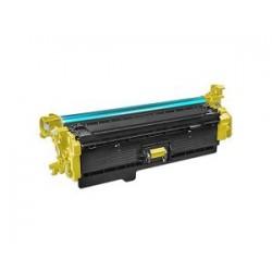 TONER Ecodata HP CF362X HP508X Yellow (žltý) na 9500 strán ECO-CF362X