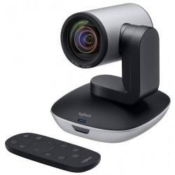 Logitech PTZ Pro 2 Camera - EMEA 960-001186