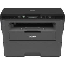 Brother DCP-L2532DW tiskárna GDI 30 str./min, kopírka, skener, USB, duplexní tisk, WiFi DCPL2532DWYJ1
