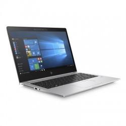 """HP EliteBook 1040 G4, i7-7820HQ, 14"""" FHD/IPS + privacy, 16GB, 512GB, ac, BT, FpR, backlit keyb, lt4132, vpro, W10Pro 1EQ14EA#BCM"""