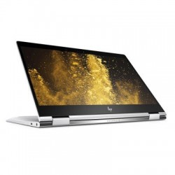 HP EliteBook x360 1020 G2, i5-7200U, 12.5 FHD/IPS Touch, 8GB, 256GB PCIe NVMe, ac, BT, FpR, backlit keyb, W10pro 1EP66EA#BCM