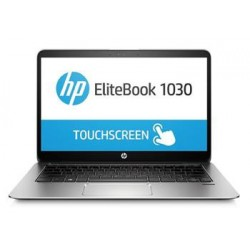 HP EliteBook x360 1030 G2 i7-7600U / 16GB / 512 GB TurboG2 / 13,3' FHD / backlit keyb, vPro / Win 10 Pro Z2W73EA#BCM