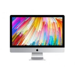 """Apple iMac 27"""" Retina 5K i5 3.4GHz 8GB 1TBF Radeon Pro 570 4GB SK MNE92SL/A"""