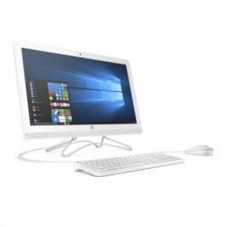 HP 24-e013nc AiO PC 2BZ77EA#BCM