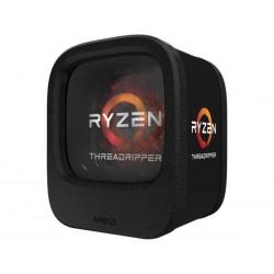 AMD, Ryzen Threadripper 1950X, Processor BOX, soc sTR4, 180W YD195XA8AEWOF