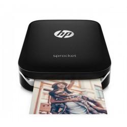 HP Sprocket Photo Printer Z3Z92A