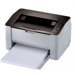 Samsung SL-M2026 Laser Printer SS281B#EEE