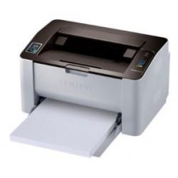 Samsung SL-M2026W Laser Printer SS282B#EEE