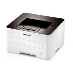 Samsung Xpress SL-M2625D Laser Printer SS327A#EEE