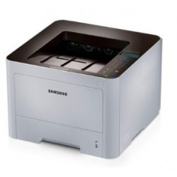 Samsung ProXpress SL-M3820ND Laser Printer SS373H#EEE