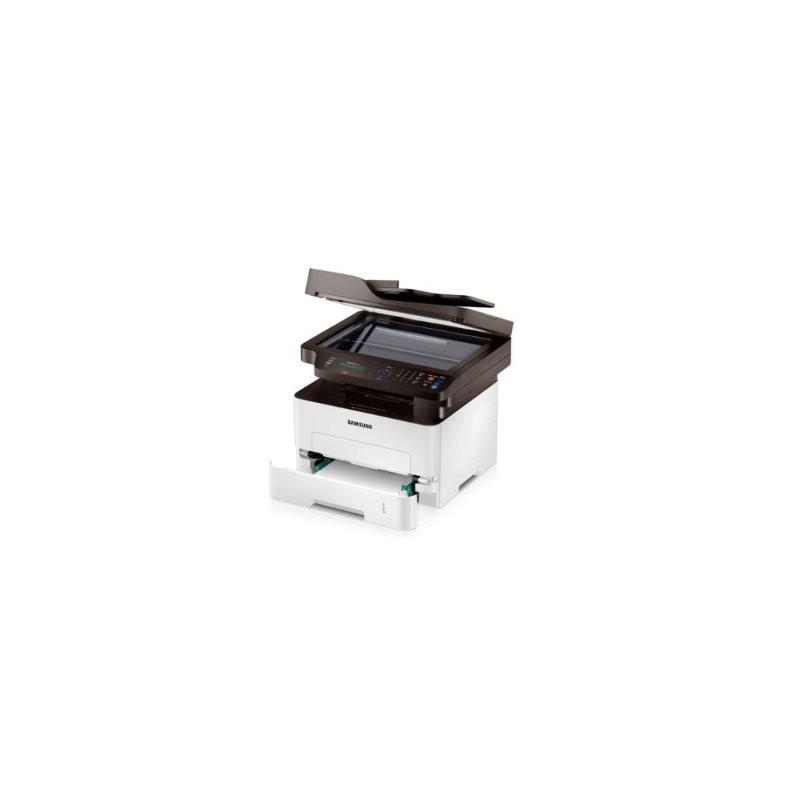 Samsung ProXpress SL-M4020NX Laser Printer SS335B#ELS