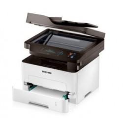Samsung ProXpress SL-M4020NX Laser Printer SS354A#EEE