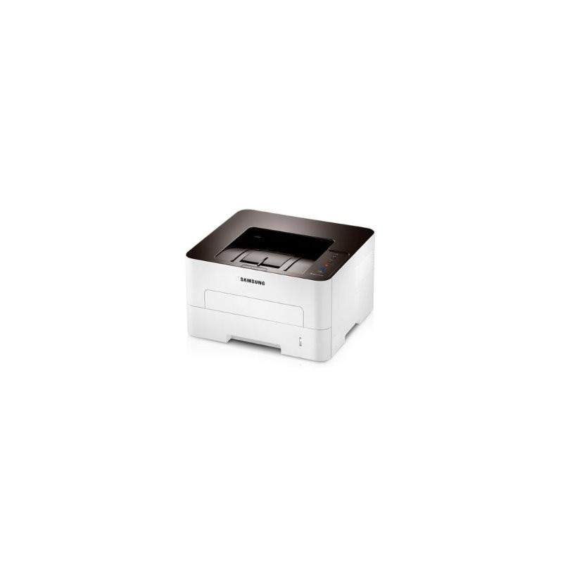 Samsung Xpress SL-M2825ND Laser Printer SS343B#EEE