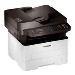 Samsung SL-M2885FW/SEE, A4, 28ppm, 1200x1200, 128MB, USB, NET, duplex, NFC SS359B#EEE