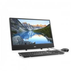 """DELL Inspiron AiO 3277 i5-7200U 21.5"""" Touch FHD 8GB 1TB WL BT W10P 3Y NBD 3277-N3-511"""
