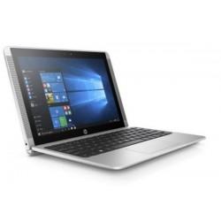 "HP x2 210 G2 X5-Z8350 10.1"" WXGA UWVA (1280x800), 4GB, 64GB, ac, BT, kbd, Win 10 Pro 64 2TS62EA#BCM"