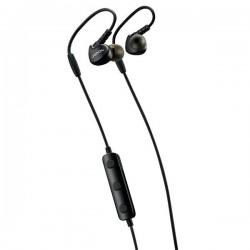 Canyon CNS-SBTHS1B Bluetooth slúchadlá do uší pre športovcov,...