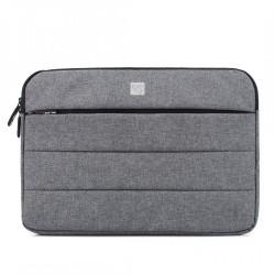 """SBOX Taška pre notebook 13,3"""" LOS ANGELES Silver TSS-064G"""