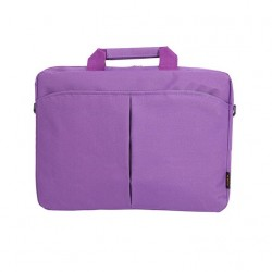 "SBOX Taška pre notebook 15,6"" BROADWAY Purple NLS-6483U"