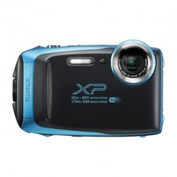 FujiFilm FinePix XP130 SkyBlue XP130SB-EE