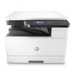 HP Multifunkcia LaserJet Pro MFP M433a/A3 1VR14A#B19