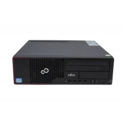 Počítač FUJITSU ESPRIMO E710 SFF 1601388