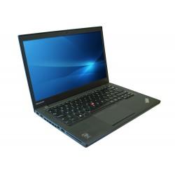 Notebook LENOVO ThinkPad T440s 1521264