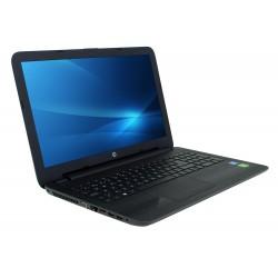 Notebook HP 250 G5 1521366