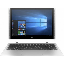 Notebook HP Pavilion x2 - 12-b000nt 1521380