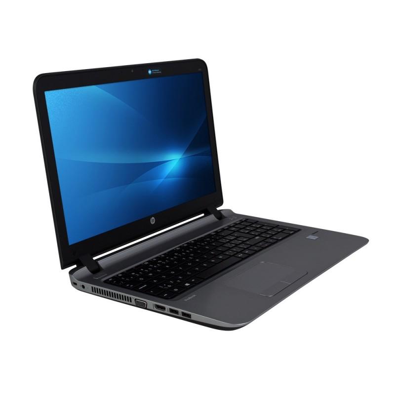 Notebook HP ProBook 450 G3 1521373