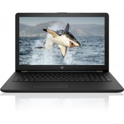 Notebook HP 15-bs046nz 1521364